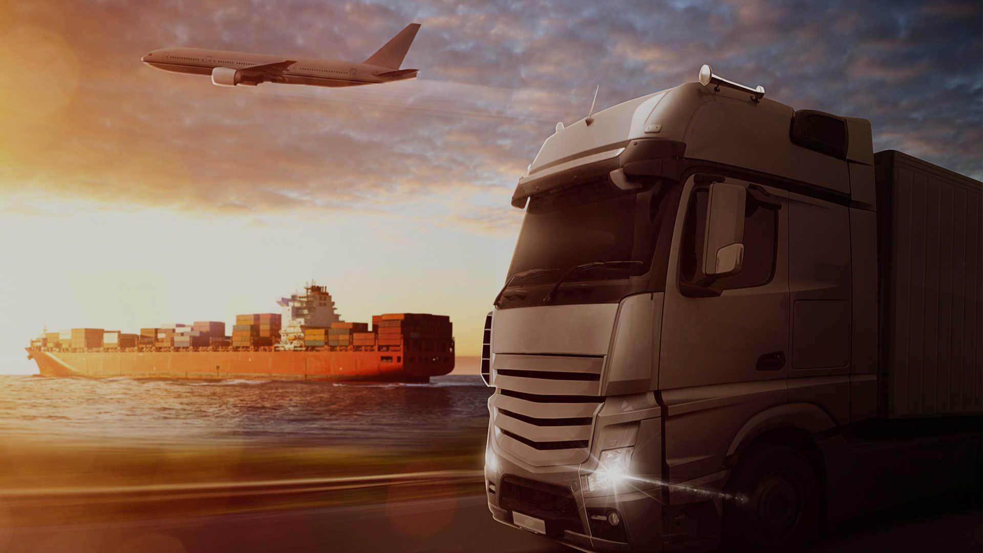 Павел Лисицин, на примере компании «Евротерминал» рассказывает о том, как определить таможенную стоимость грузов